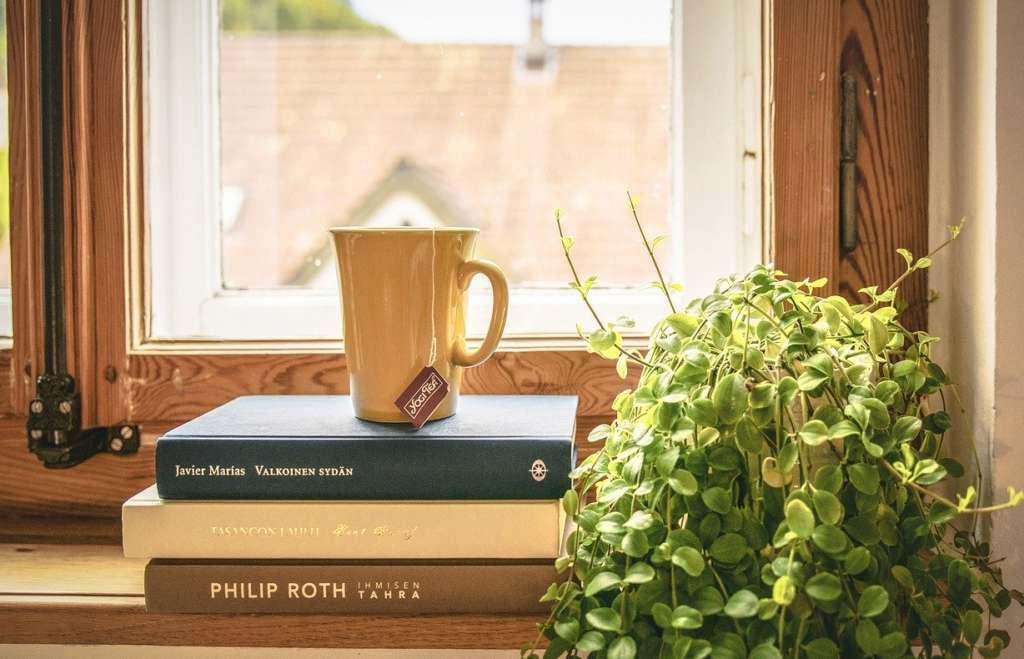 読書で眠くなるなら15分の仮眠をとって、集中できる体調を整えよう
