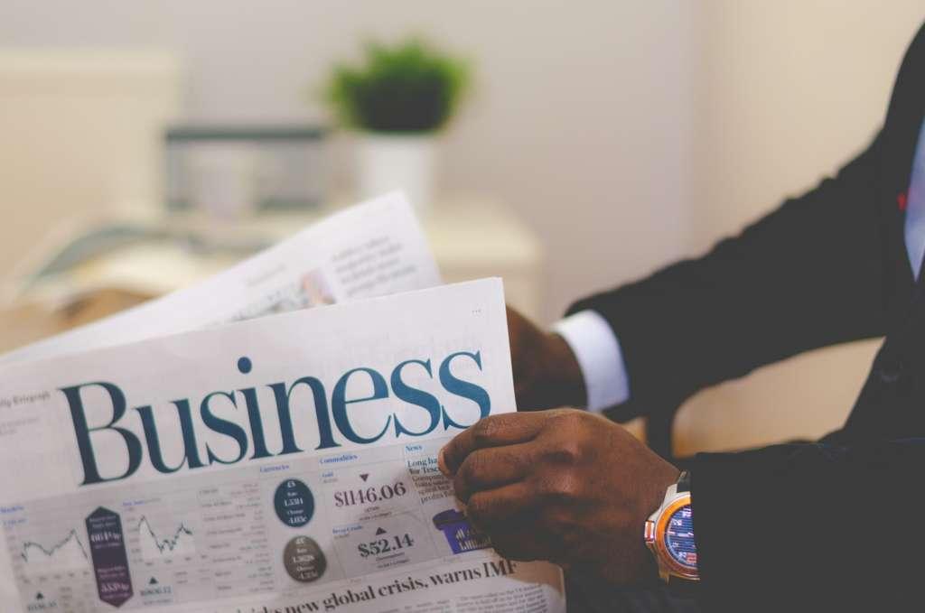 会社員がブログで稼ぐ覚悟をすべき理由