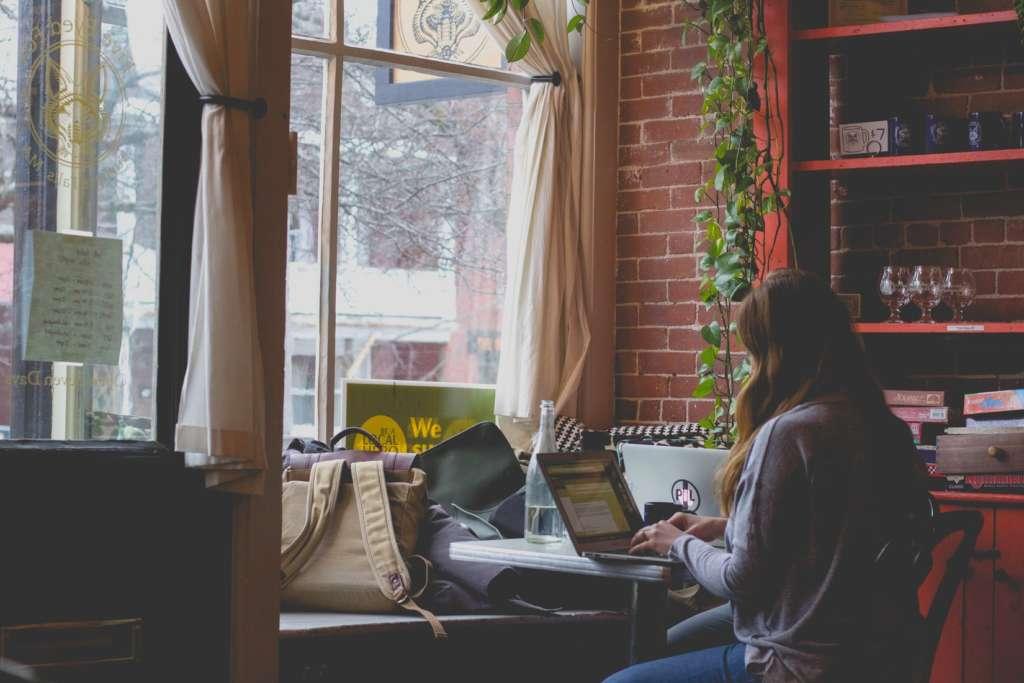 社会人のしんどい勉強を快適に継続する方法