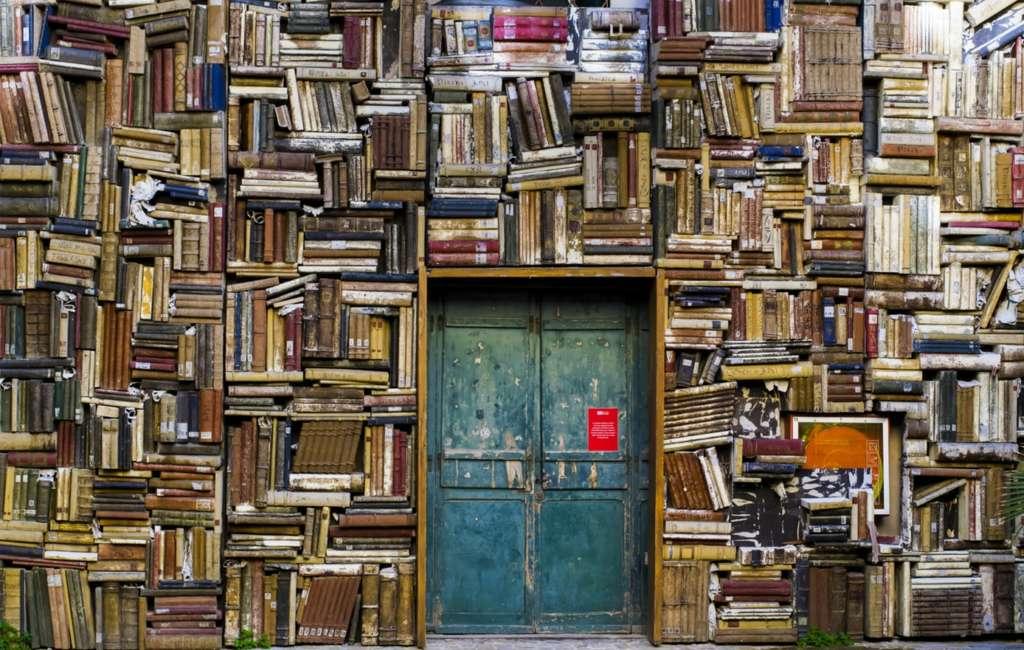 読書術おすすめ本は全部読むべきです【知の強者になろう】