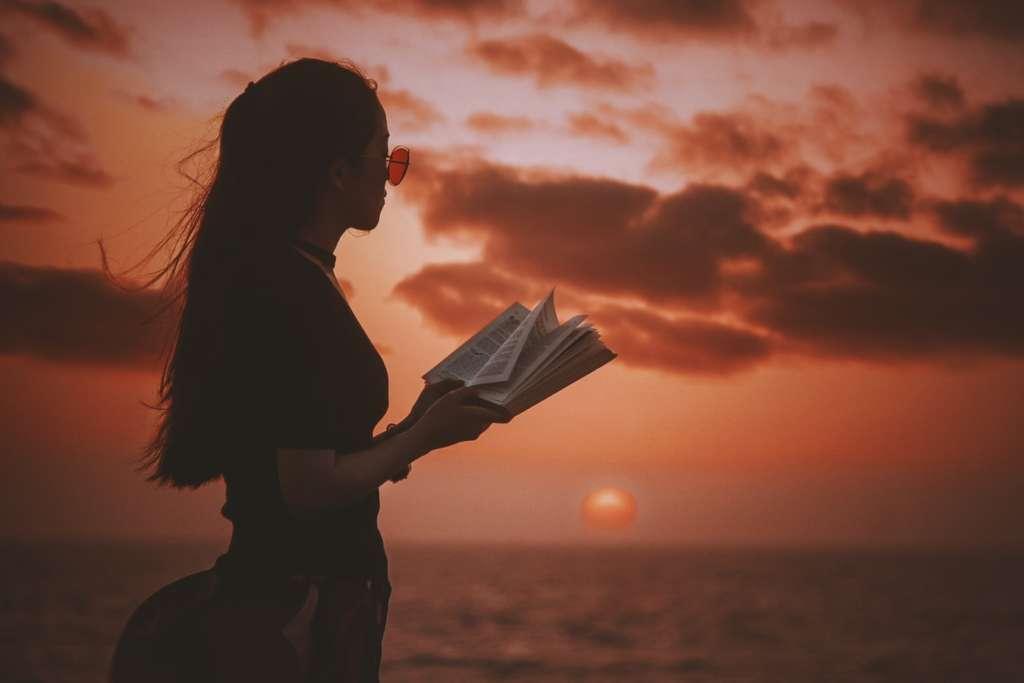④行動に落とし込める本を読もう