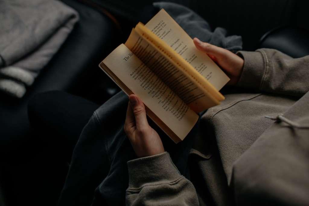 成果のでる読書術を学ぶ上で大切なポイント