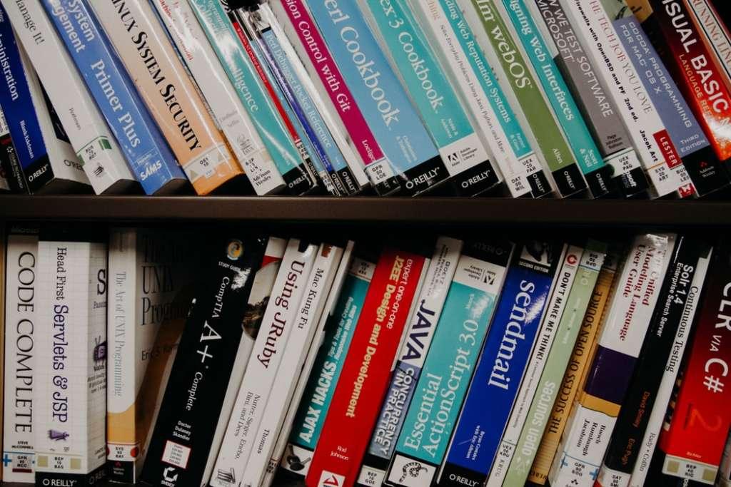成果のでる読書方法が学べる読書術おすすめ本まとめ