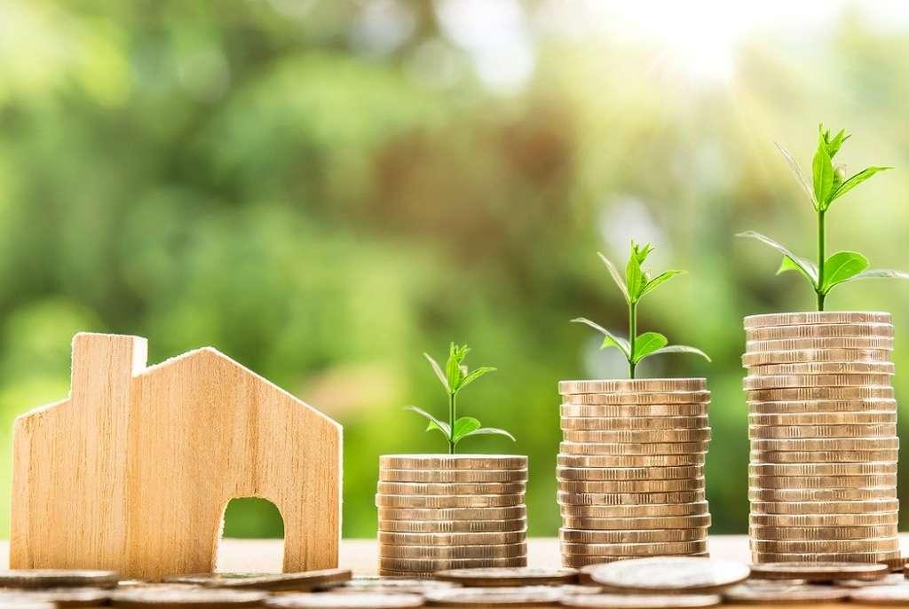 初心者の「お金の勉強のための資産形成セミナー」おすすめランキング