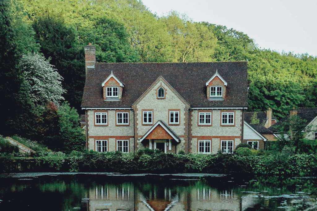 家を集中できる環境にする方法