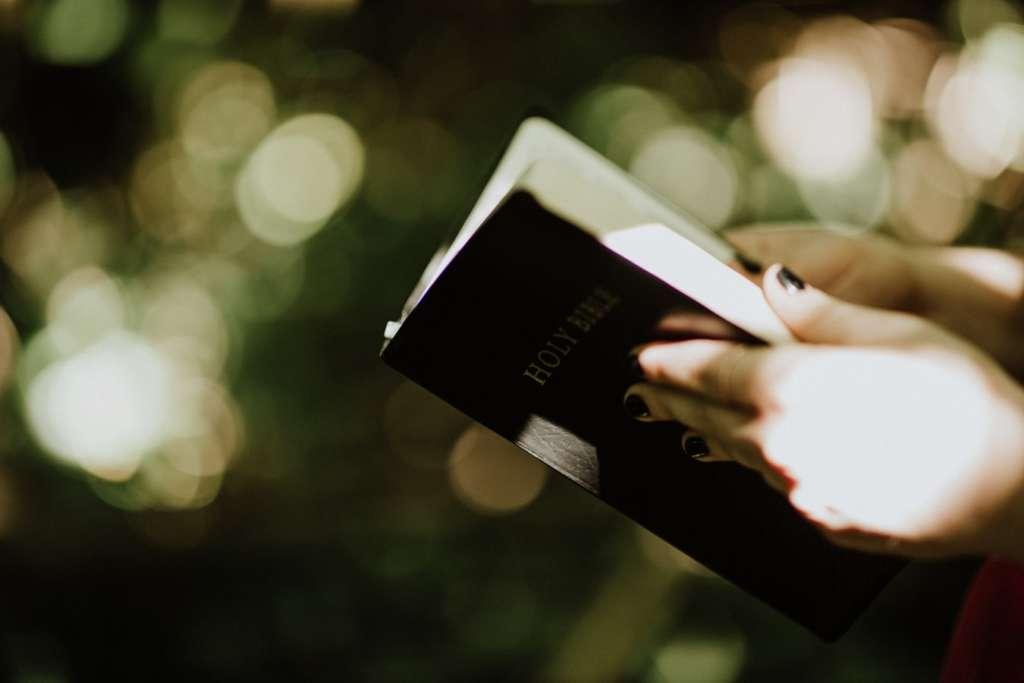 読書で眠くなった時のおすすめ行動