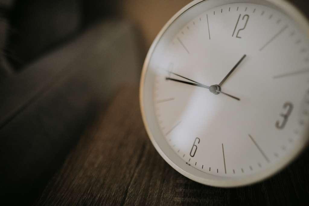 時間の大切さを教えてくれるおすすめの小説7選
