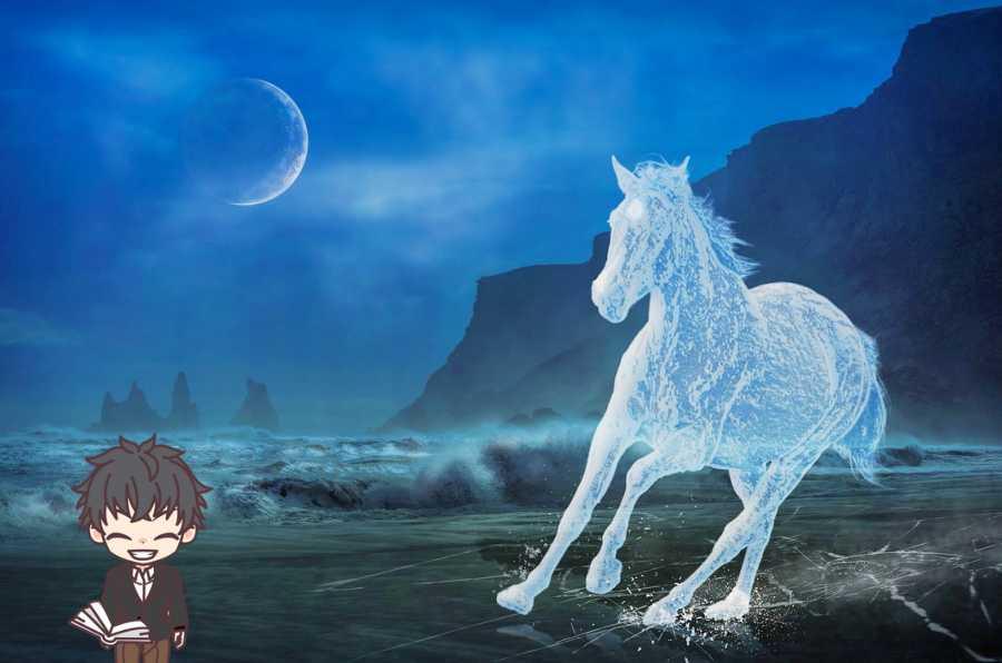 見せてあなたを 英語 アナ雪2 【歌詞カタカナ】 アナと雪の女王2