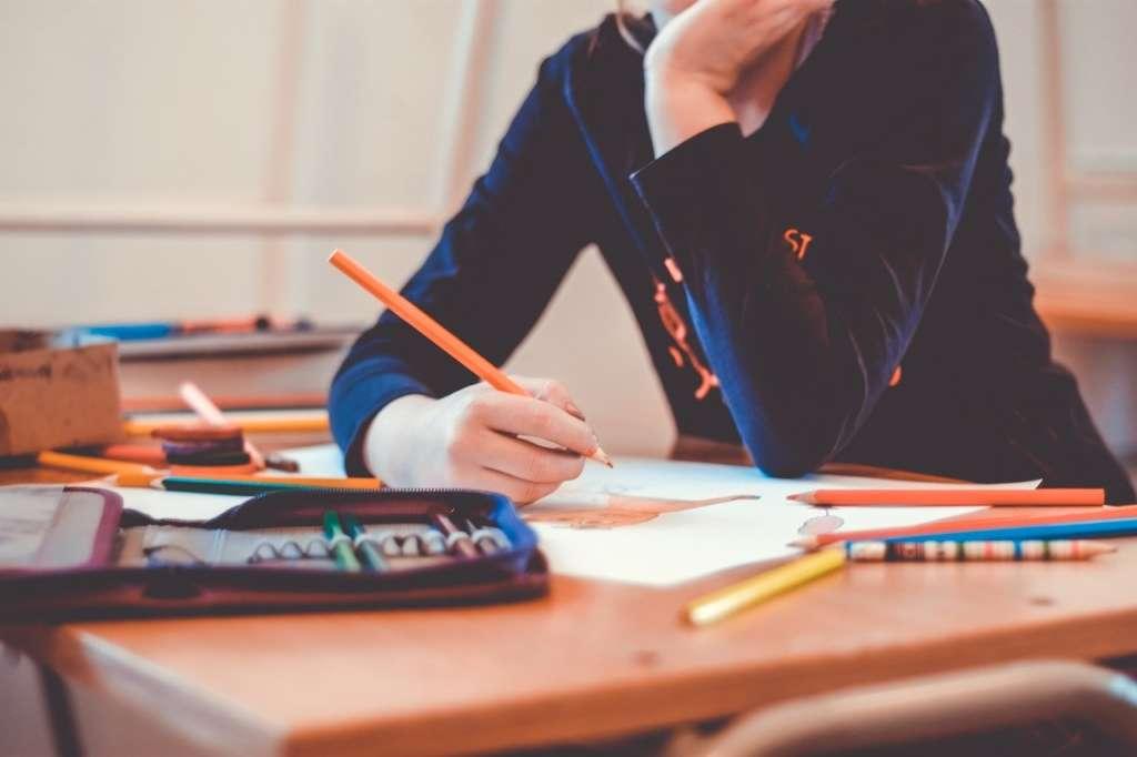 TOEICスクールの種類・タイプ・スタイル