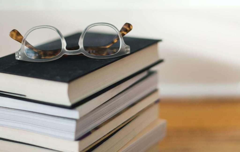 英語リスニング初心者の勉強の始め方