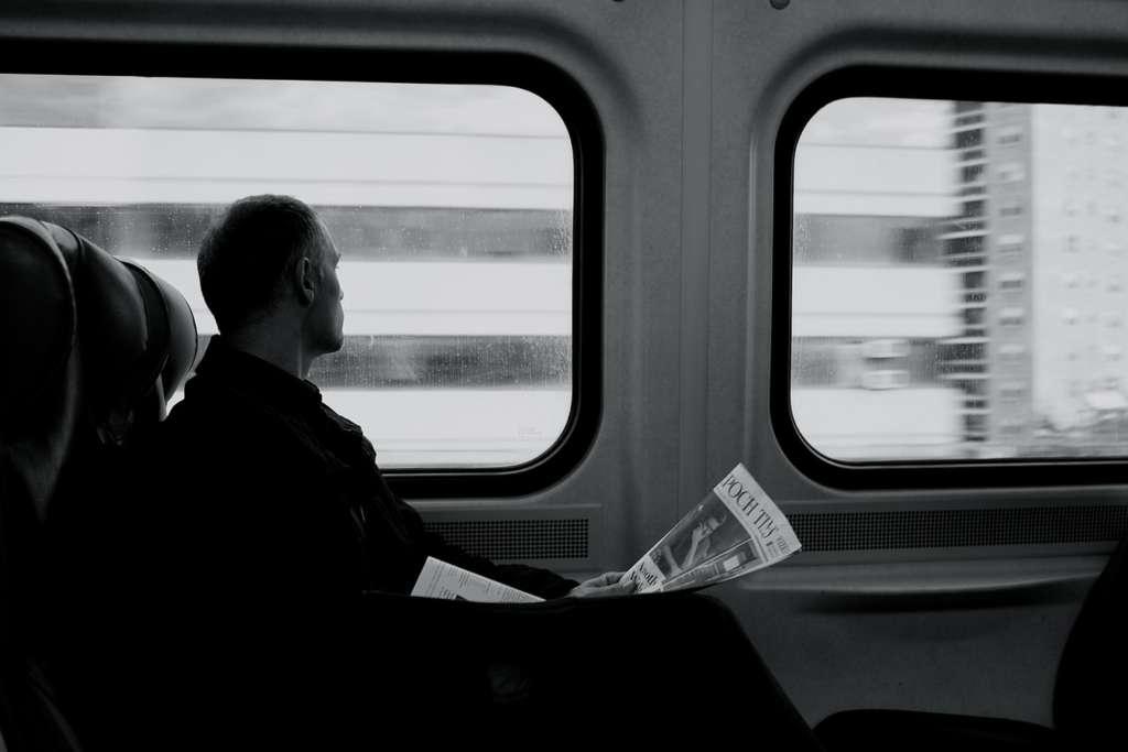 超上級者:通勤時間での英語勉強方法(TOEIC850点以上)